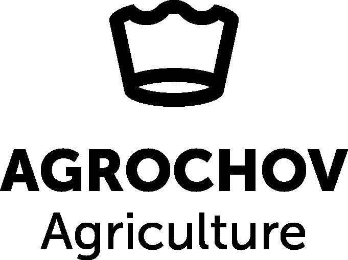Agrochov Logo